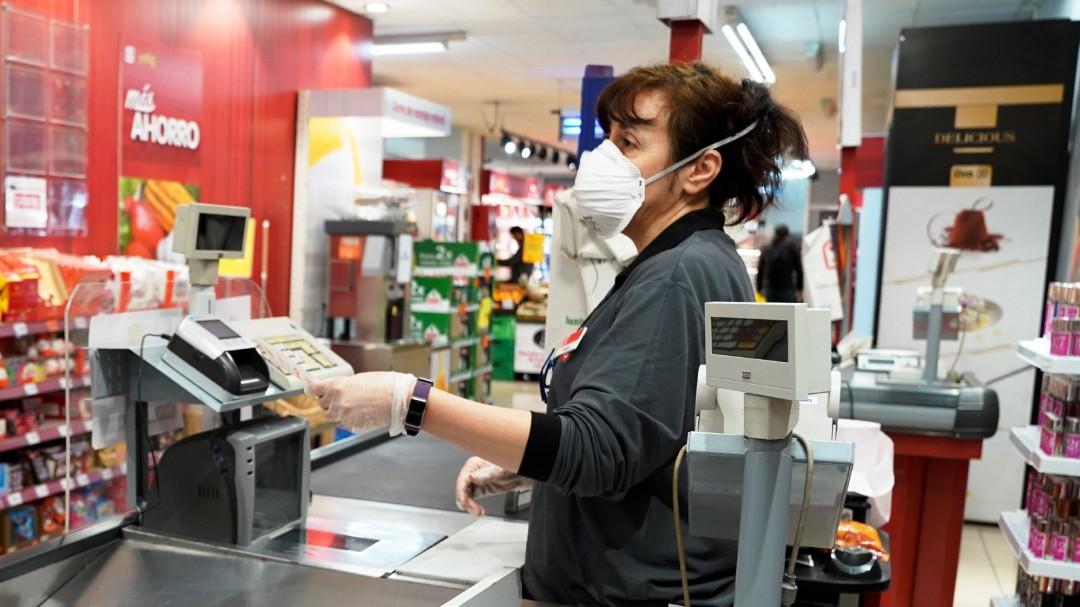 Qué supermercados abren en Semana Santa: consulta días y horarios