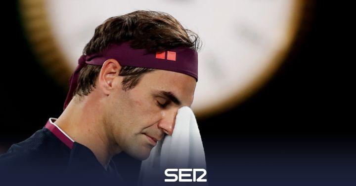 Wimbledon 2019 cover image