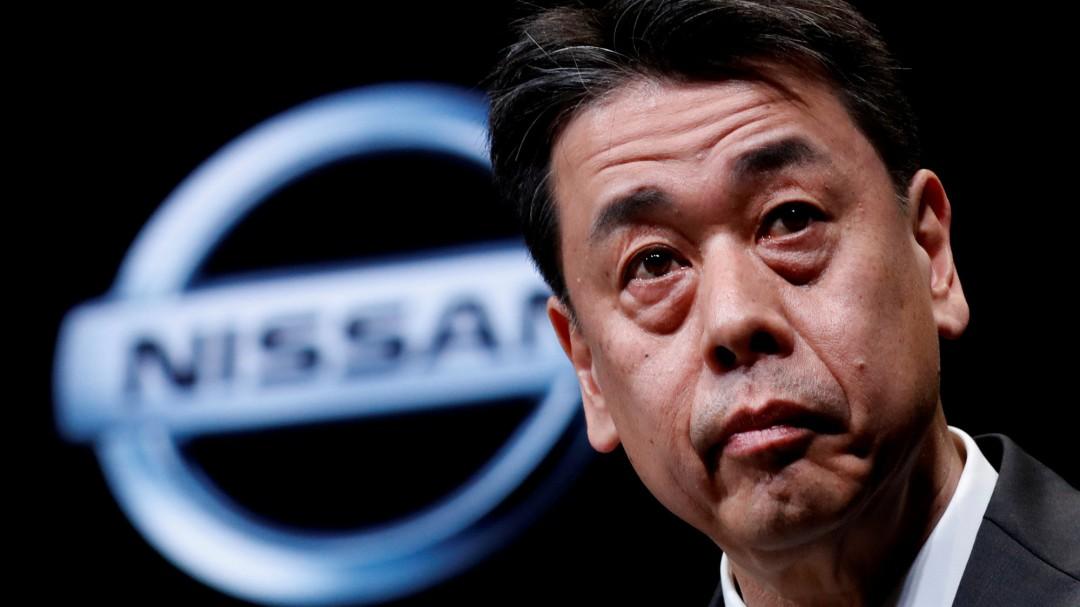Nissan cierra en Barcelona y Alcoa anuncia 500 despidos en San Cibrao