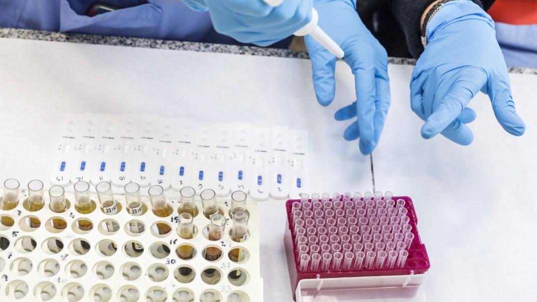 España registra 63 muertos en la última semana y los contagios ascienden a 219 en 24 horas