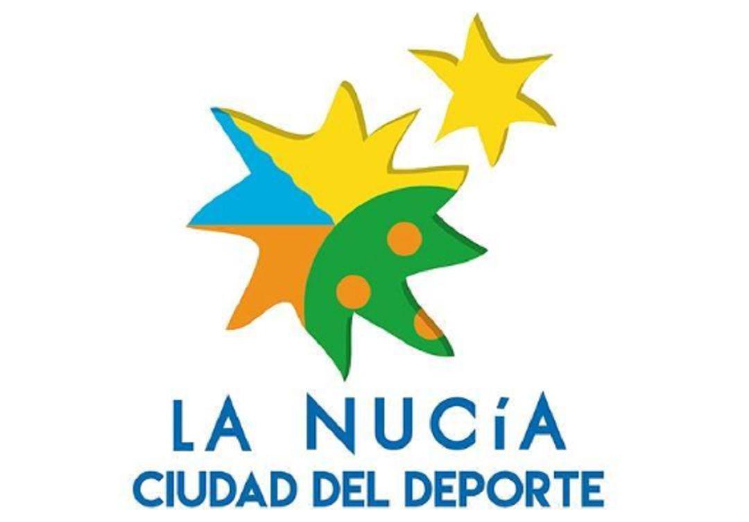 La Nucía se incorpora como partner del Levante y aparecerá en la camiseta | Radio Valencia | Actualidad | Cadena SER