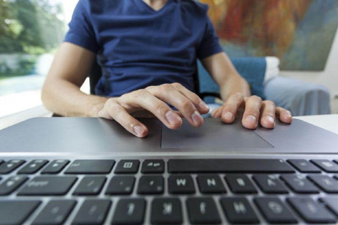 El coronavirus ha acelerado la digitalización de la sociedad que requiere de una mayor ciberseguridad
