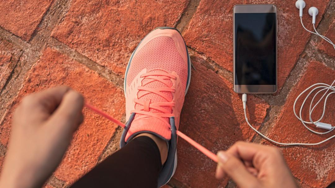 Correr o caminar: en qué condiciones es más saludable practicar cada ejercicio