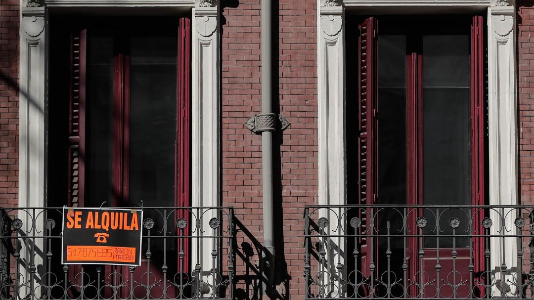 El Gobierno aprueba la prórroga de los alquileres, la moratoria hipotecaria y la garantía de suministros