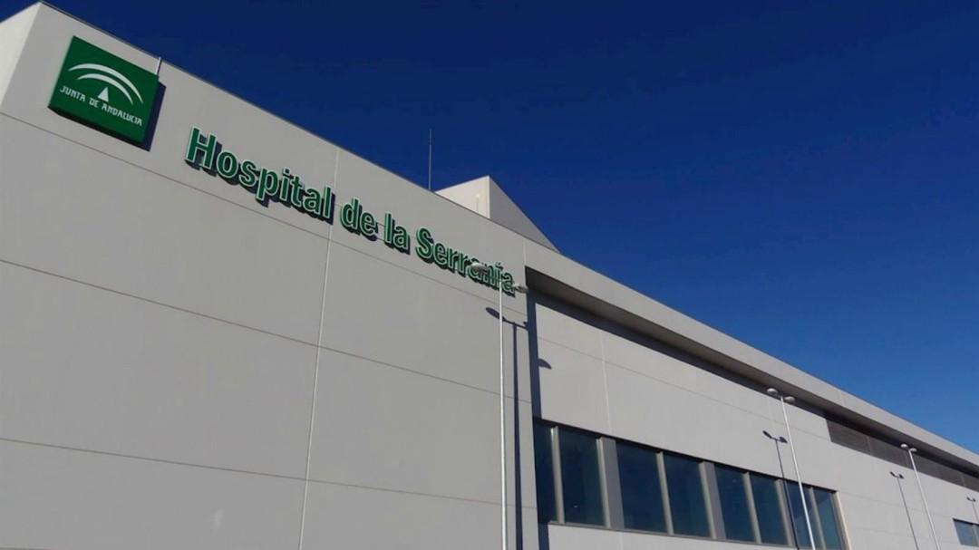 Hasta 27 personas aisladas en Ronda por mantener contacto con un fallecido por coronavirus
