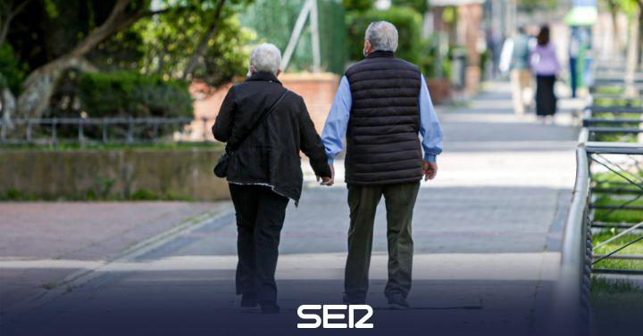 Madrid acumula más de la mitad de las investigaciones de la Fiscalía en residencias de ancianos