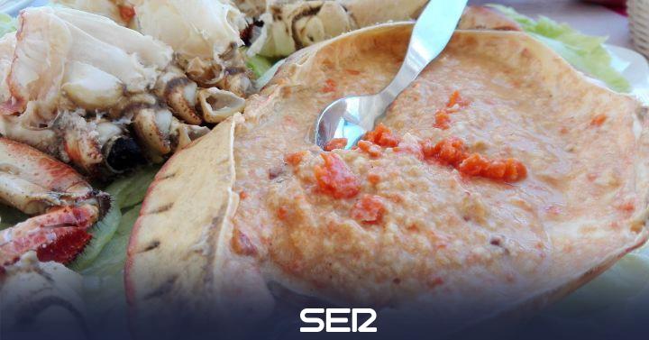Comer Bueno Bonito Y Barato En El Algarve Radio Jerez Actualidad Cadena Ser