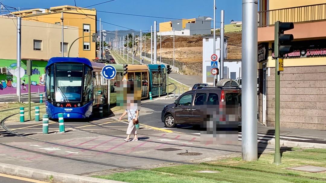 Red Eléctrica y Endesa confirman un cero energético en Tenerife