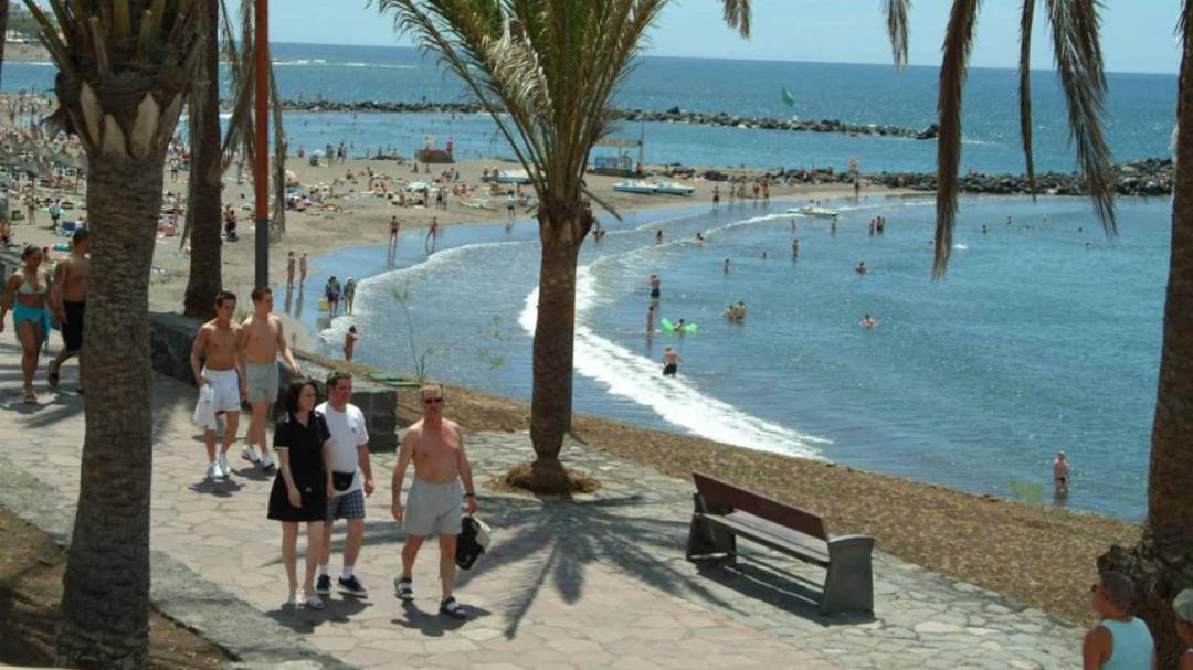Canarias cubrirá desde esta misma semana los gastos por positivos y cuarentenas de todos los turistas