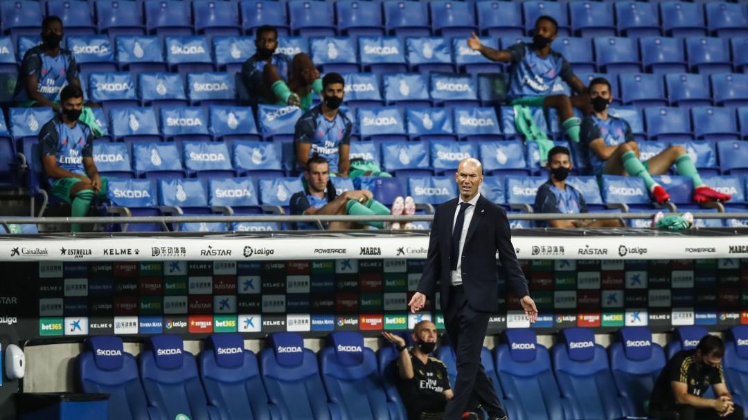 """""""El Real Madrid necesita esas dos cosas"""": Álvaro Benito da las claves para la remontada ante el City"""