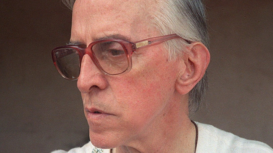 Muere a los 92 años el español Casaldáliga, 'el obispo del pueblo'