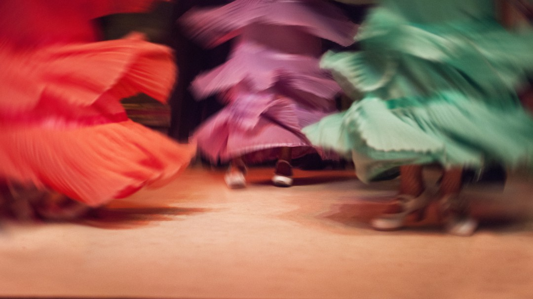 Desalojan una fiesta en Plasencia con más de 350 personas sin mascarilla