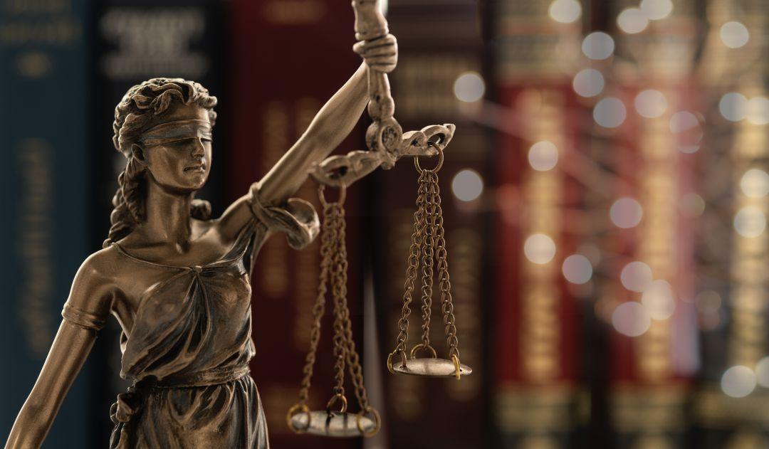 La Justicia no ratifica las medidas de la Comunidad que limitan los grupos  a un máximo de seis personas | Radio Murcia | Cadena SER