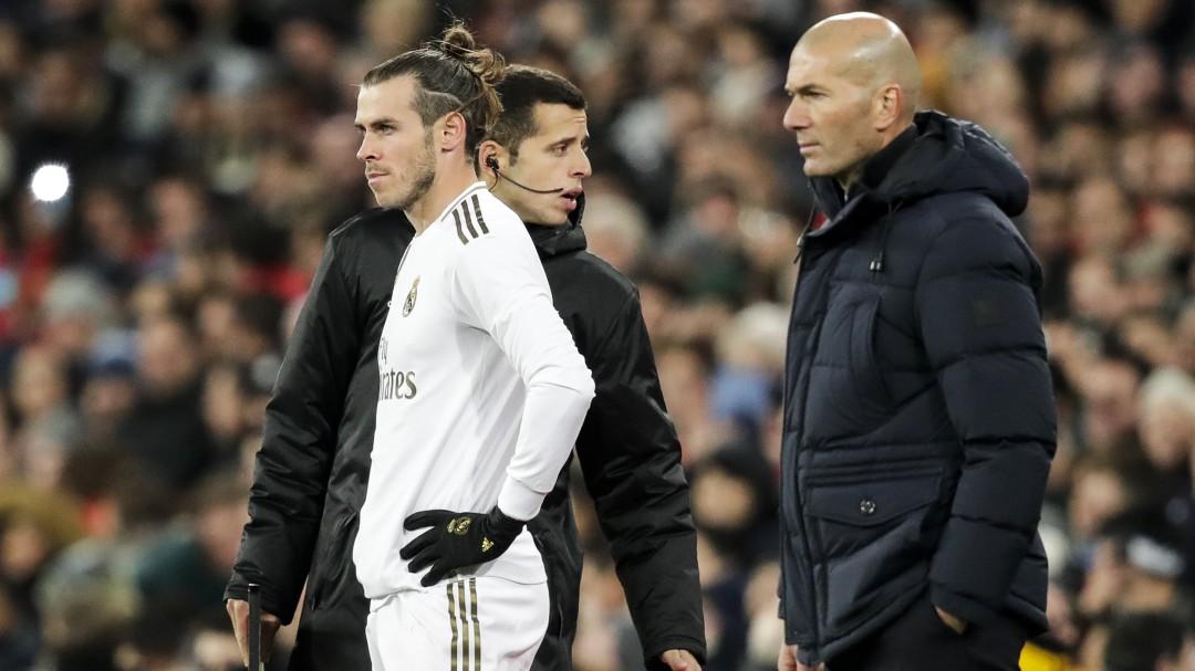 """""""Algún día lo hará"""": Pedja Mijatovic señala cuál es la cuenta pendiente de Bale con el Madrid"""