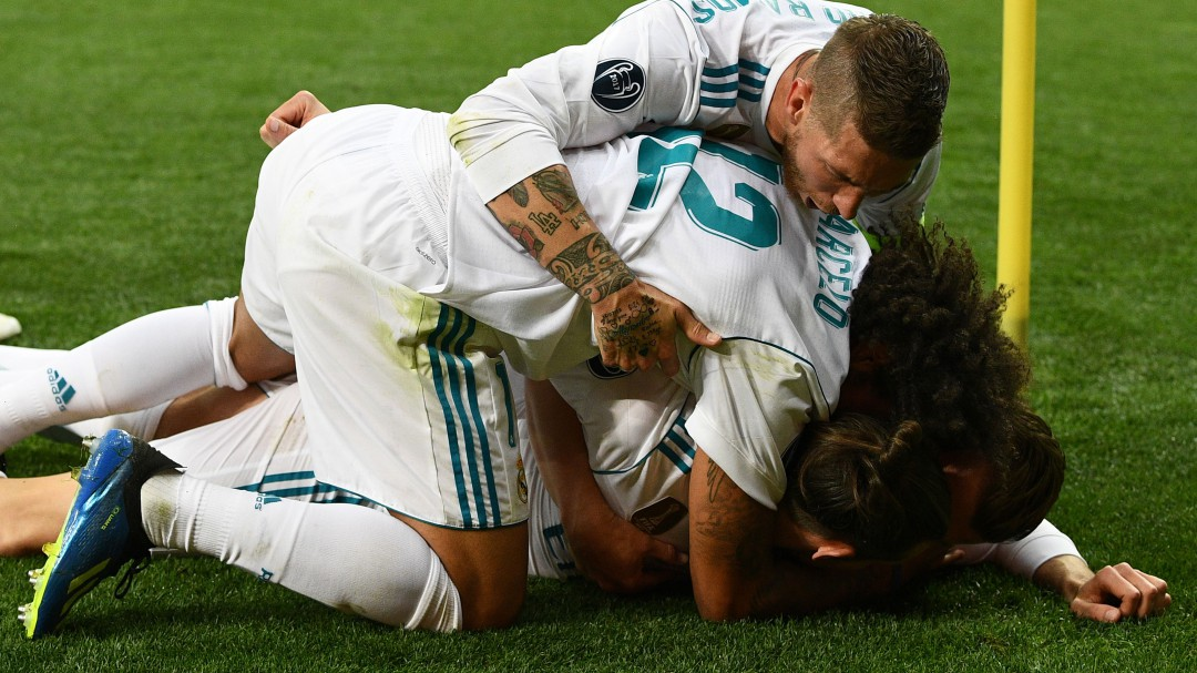 """""""El Madrid no se hubiera comido un colín así"""": Romero señala la actitud de un hombre clave en últimos títulos"""