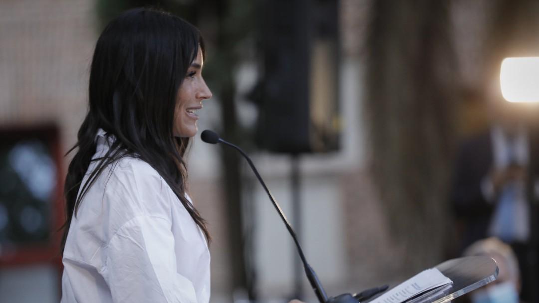 """Villacís, que también defendía las caceroladas, tacha de """"irresponsables"""" las concentraciones"""