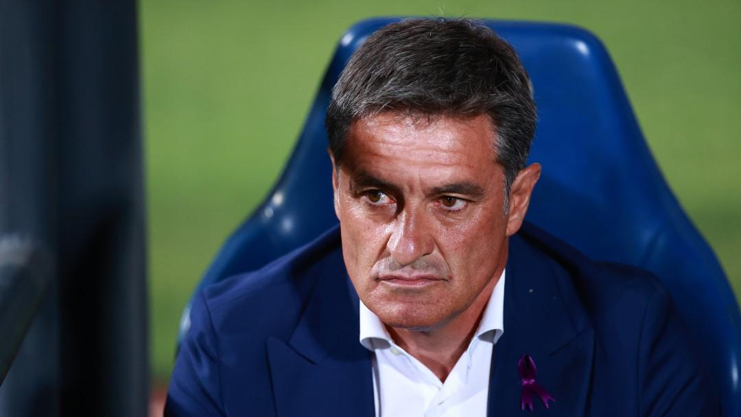 """""""Pues eso... sigan creyendo"""": el palo de Míchel a France Football tras 'olvidarse del mejor de la Champions'"""