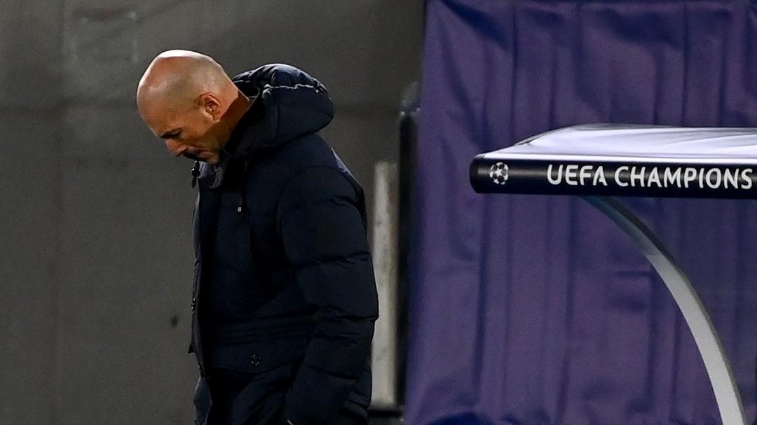 """""""Me cuesta ser optimista"""": Álvaro Benito señala una de las claves que más pesa al Real Madrid"""