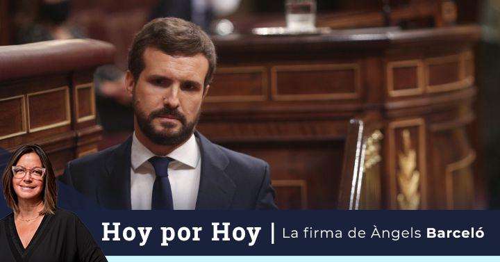 Hoy por Hoy cover image