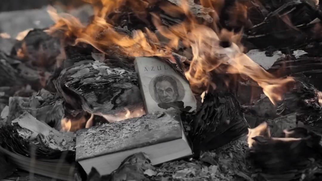 De cómo Hitler maniobró para que Unamuno no ganara el Nobel
