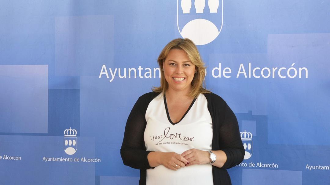 Ayuso adjudica a dedo la seguridad del Isabel Zendal a la empresa de una exconcejala del PP en Alcorcón