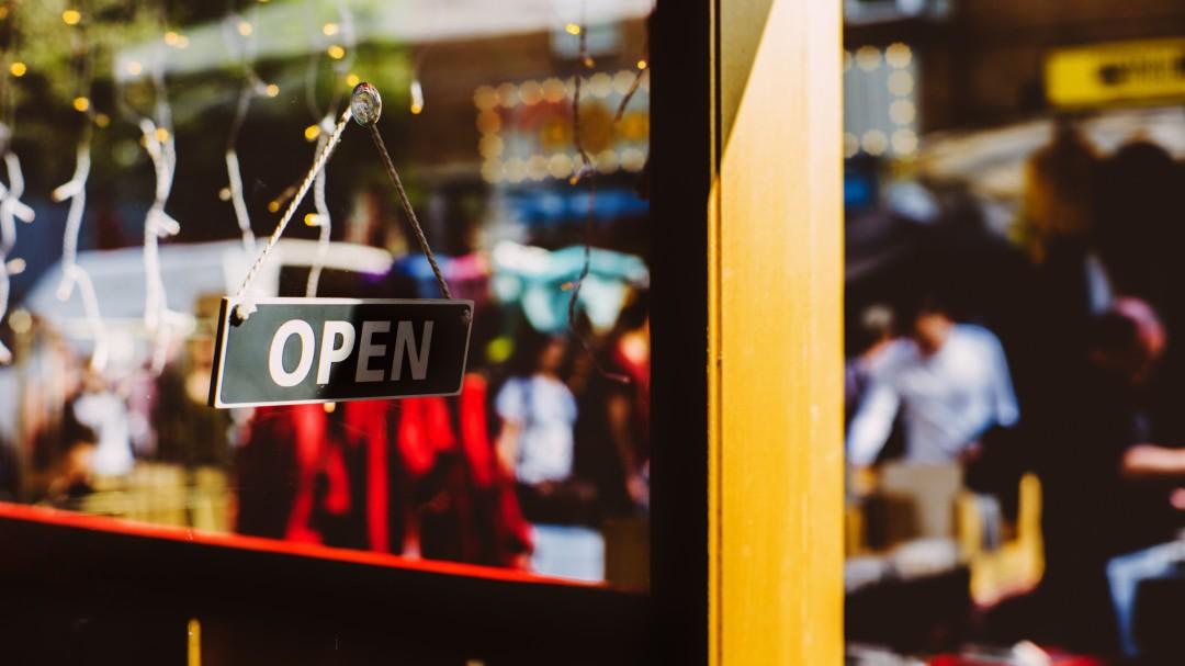 Hosteleros de Palencia valoran abrir sus establecimientos el día 4 aunque no esté permitido