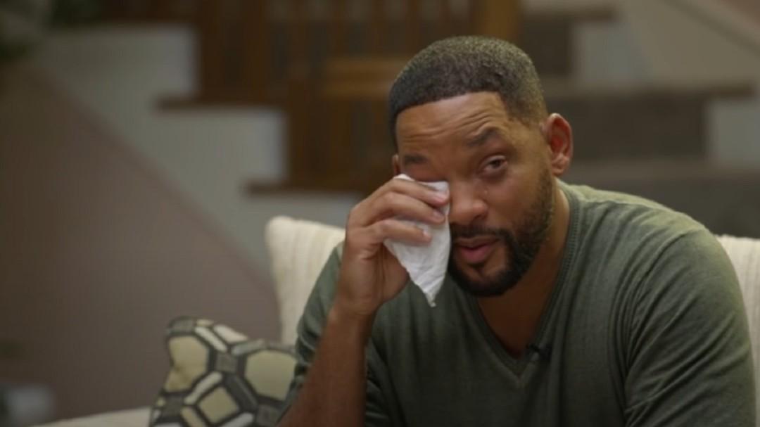 """""""Te echamos de menos"""": el elenco de 'El príncipe de Bel Air' rompe a llorar con el homenaje al 'tío Phil'"""