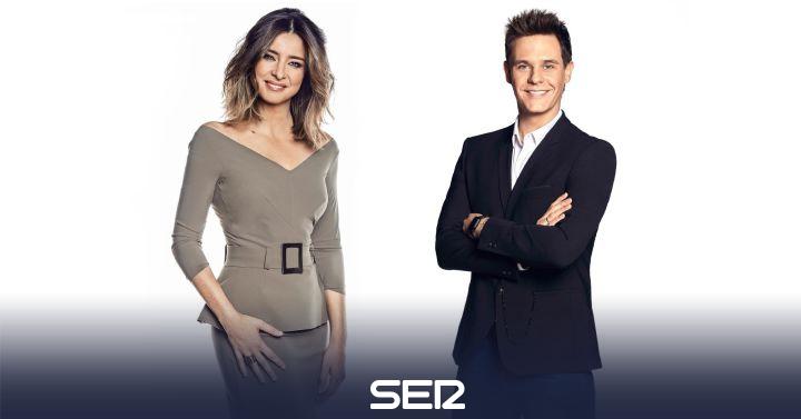 Televisión - cover