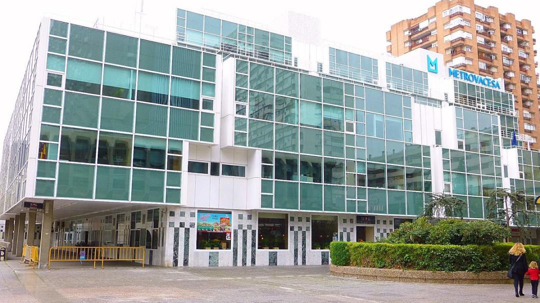 Detectado un brote de COVID en la cúpula del Servicio Madrileño de Salud