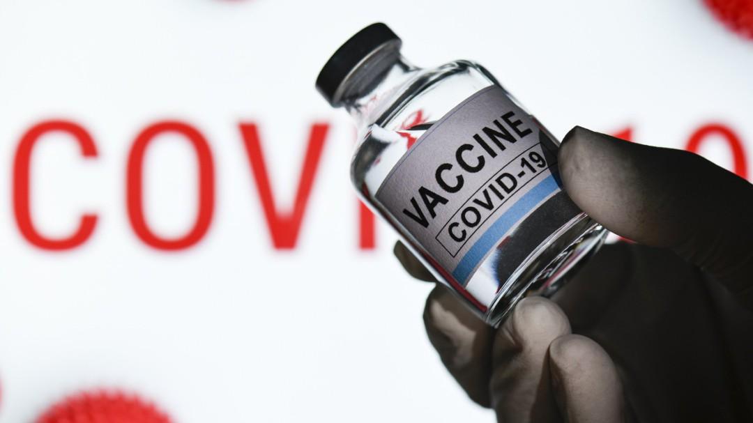 La Agencia Europea del Medicamento pone fecha a la aprobación de las vacunas de Pfizer y Moderna para la COVID