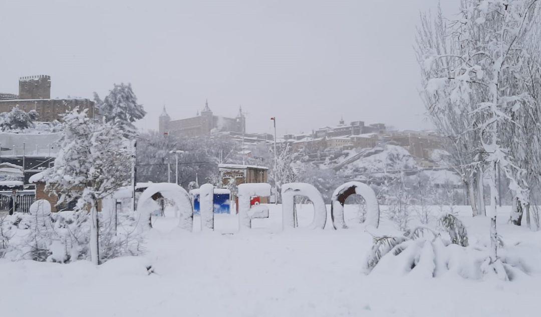 El clima de hoy donde tú vives - Página 33 1610203678_474141_1610203857_noticia_normal