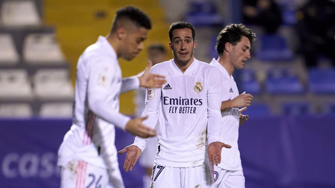 """""""No lo puedo entender"""": la indignación de Jabois con una de las últimas decisiones de Zidane"""