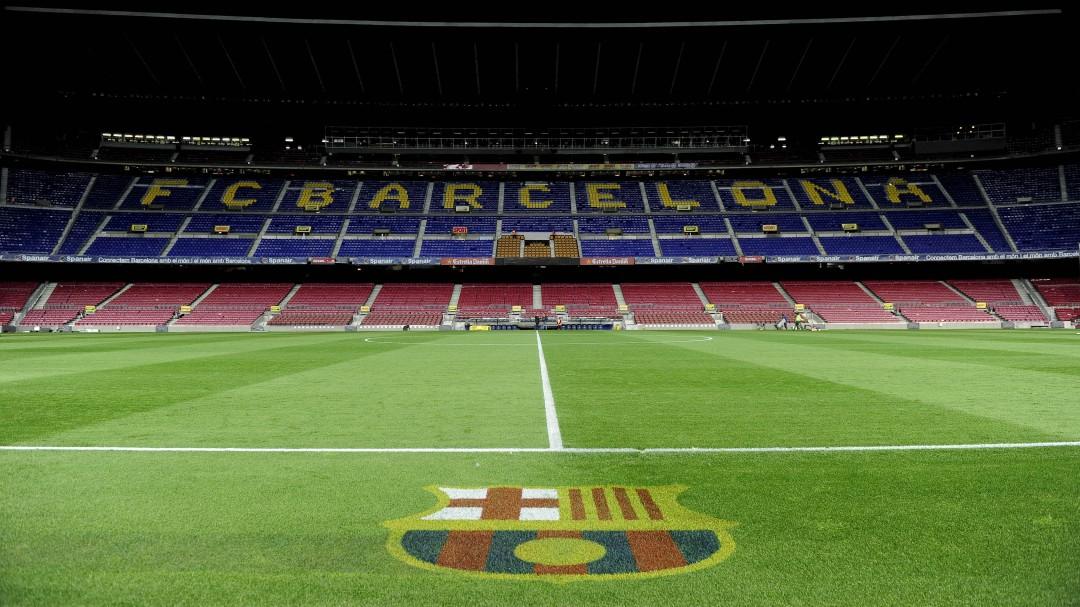 """Javier Ruiz: """"El problema que tiene el Barça con Hacienda es una bomba esperando a estallar"""""""