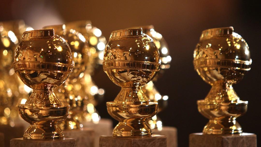 El Cine en la SER se estrena en Twitch con la retransmisión en directo de los Globos de Oro