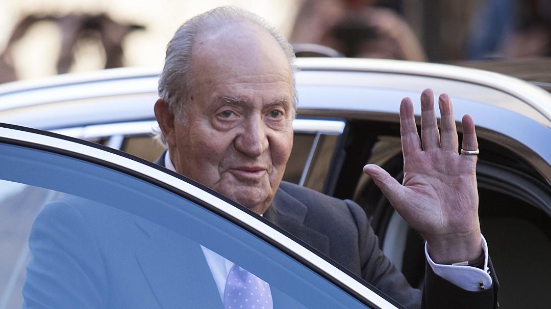 ¿Es España una anomalía? Así se hacen las regularizaciones fiscales en otros países
