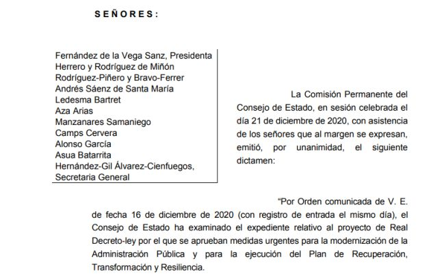 DOCUMENTO | Consulta el documento completo (.pdf)