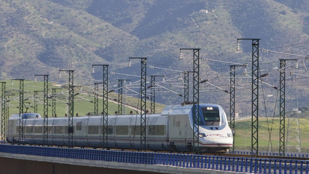 Renfe adjudica el mayor contrato de su historia a Alstom y a Stadler: 211 trenes por 2.445 millones de euros