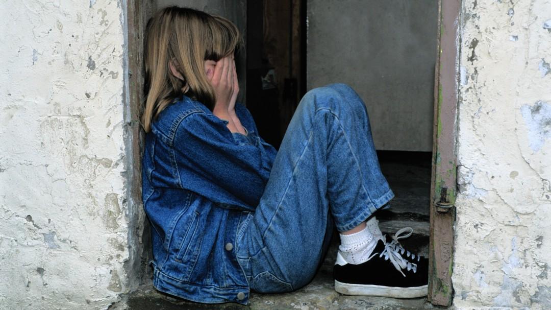 Creixen un 27% els intents de suïcidi entre menors d'edat