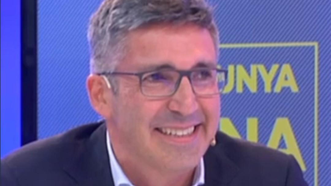 El PP destituye a su vicesecretario de comunicación de Cataluña tras ser denunciado por violencia de género