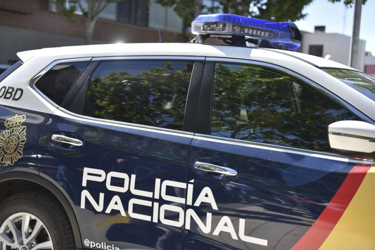 Detenidos en Gijón por negarse reiteradamente a irse a su casa al estar  celebrando un cumpleaños | SER Gijón | Hoy por Hoy Gijón | Cadena SER