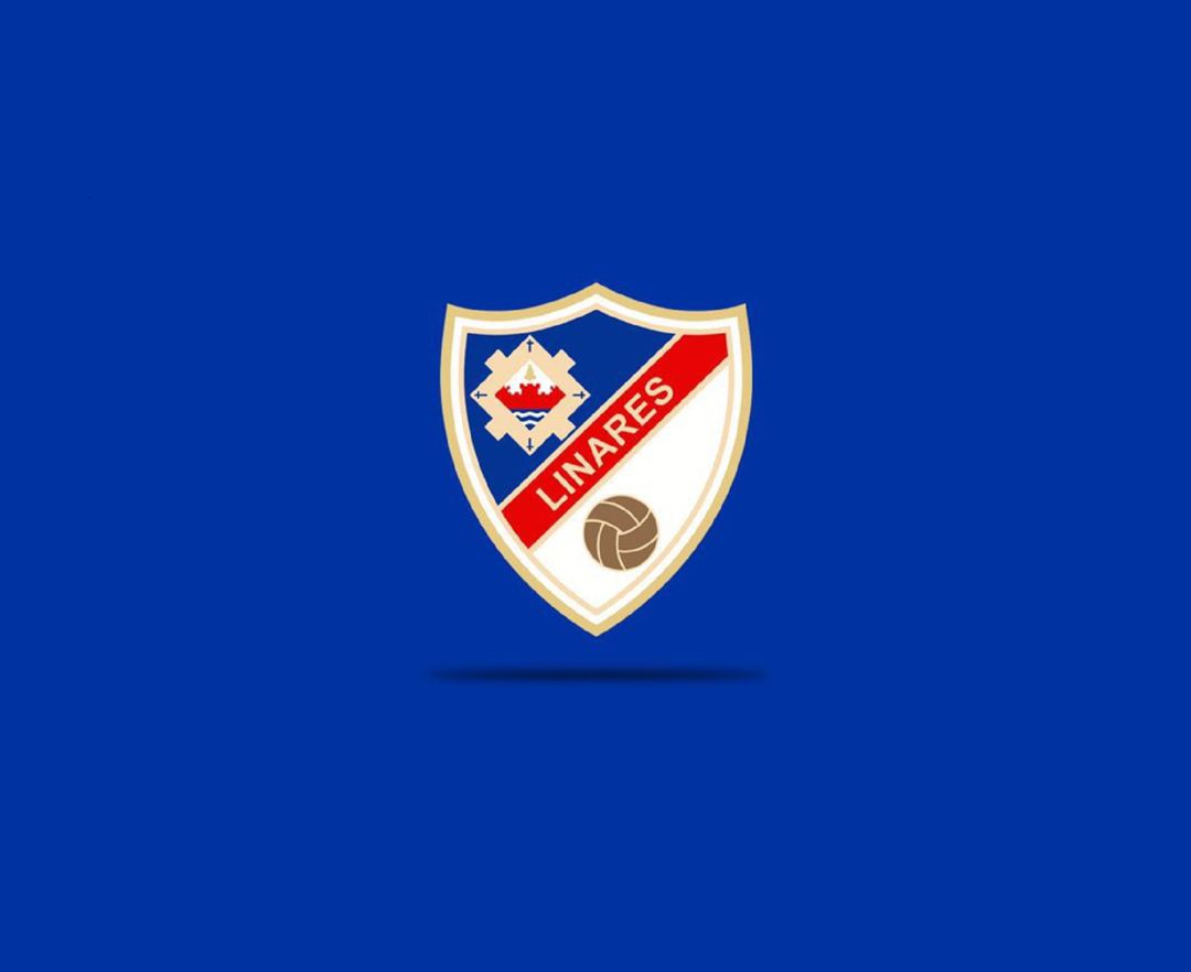 Escudo del club azulillo