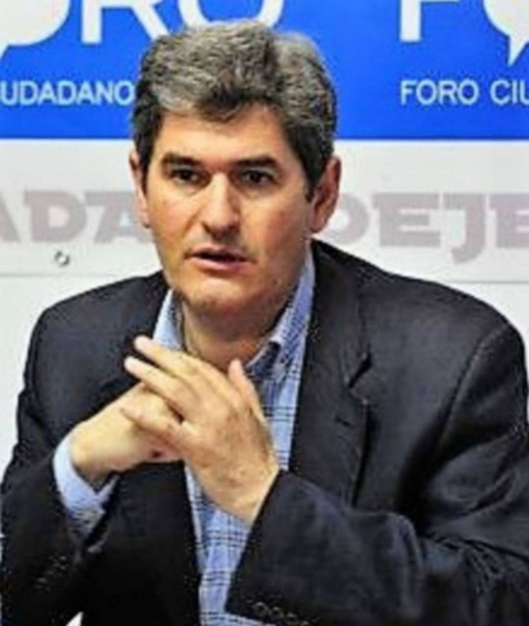 Francisco Benavent