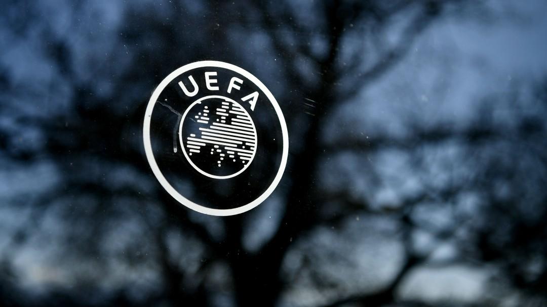 La UEFA amenaza con tomar medidas judiciales y deportivas contra la Superliga