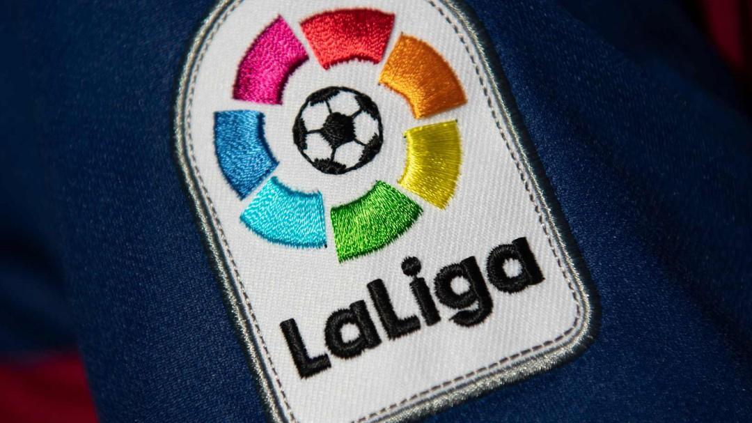 """La Liga condena """"enérgicamente"""" una Superliga que considera """"secesionista y elitista"""""""
