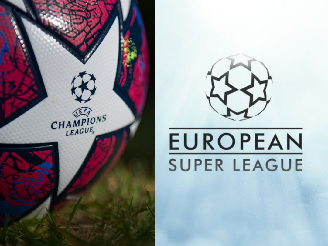 Logo de la Superliga Europea