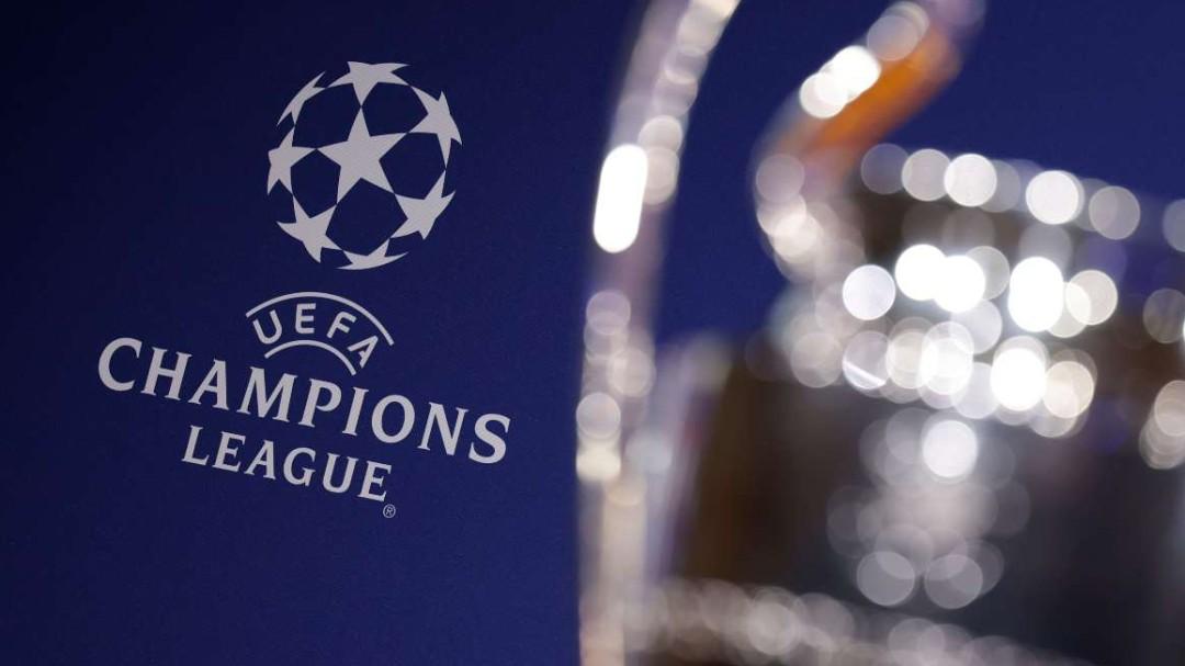 Un juzgado blinda la Superliga y prohíbe a la UEFA y la FIFA emprender acciones contra los clubes