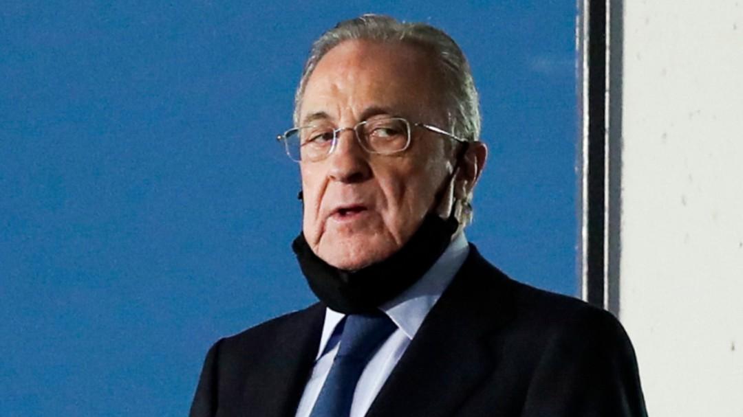 """""""Esto no gustará a los madridistas"""": la polémica acción de una de las estrellas del Real Madrid"""
