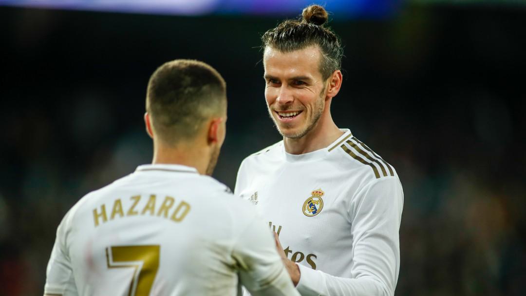 """""""Lo he visto muerto"""": La estrella del Real Madrid que no levanta cabeza ni con el inicio de la Eurocopa"""