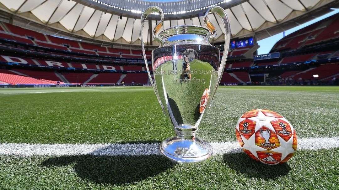 La UEFA elimina el valor doble de los goles fuera de casa para resolver los empates