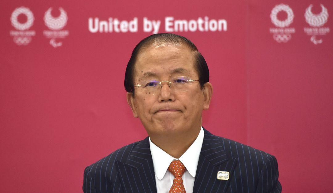 El Comité Organizador de Tokio 2020 no descarta una cancelación de última hora de los Juegos Olímpicos | Deportes | Cadena SER